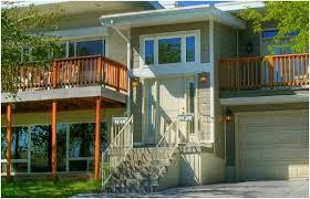 split level front porch designs split level porch ideas house design ideas