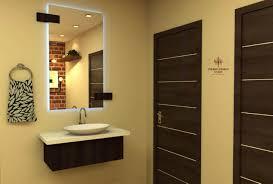 best interior decorators best interior designers in kolkata interior decorator interior