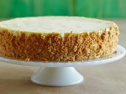 Tyler Florence Cheesecake Recipe by Cream Cheesecake Recipe U2014 Dishmaps