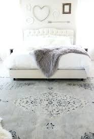 rugs for bedroom ideas hello rug bedroom carpet rugs flooring ideas built best decor on