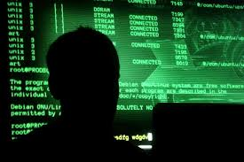 meteorology bureau australia bureau of meteorology hacked by foreign spies in malware