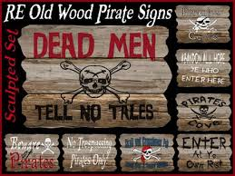 Pirate Decor For Home Best 25 Pirate Signs Ideas On Pinterest Pirate Decor Pirate