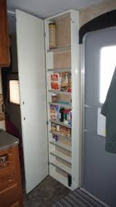Slim Pantry Cabinet Foter Slim Kitchen Pantry Cabinet Cook With Thane