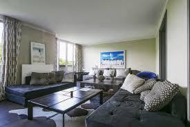 chambre à louer neuilly sur seine location appartement meublé boulevard victor hugo neuilly sur