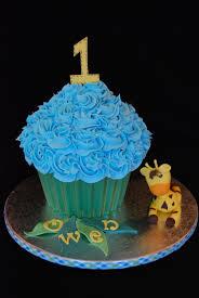 smash cakes for first birthday 175 u2014 c bertha fashion smash