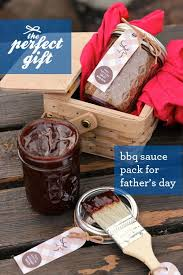 Father S Day Food Gifts 141 Best Fathers Day Bbq Images On Pinterest Grilling Recipes