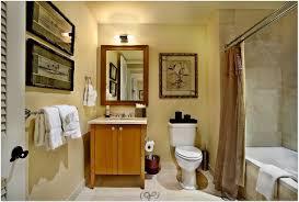 bathroom small ideass