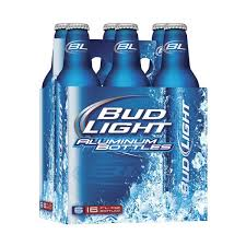 how much is a six pack of bud light 196 best bud light images on pinterest bud light beer beer and