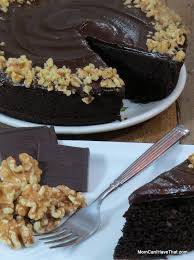 best 25 low carb chocolate cake ideas on pinterest gluten free