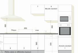 hauteur meubles haut cuisine 29 inspirational pics of meuble haut cuisine hauteur idées de