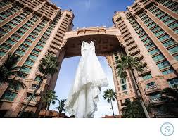 bahama wedding dress atlantis bahamas wedding dress bahamas wedding photographer