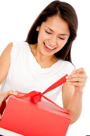 what women don u0027t want 10 worst holiday gifts ever true stories