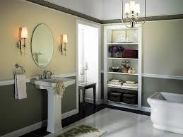 vintage bathroom lighting ideas bathrooms design vintage bathroom light fixtures some ideas to