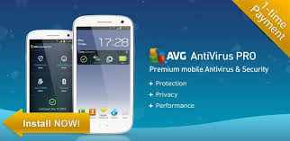 apk for android 2 3 antivirus pro android security v5 9 2 3 apk apkmania