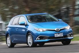 japanese car brands top 10 most popular vehicles in australia u2013 january 2017