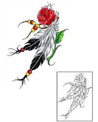 tattoo johnny flash book tattoo johnny tattoos by cherry creek flash