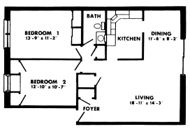 floor plans 1000 square oakleigh floor plans perry apartments and oakleigh