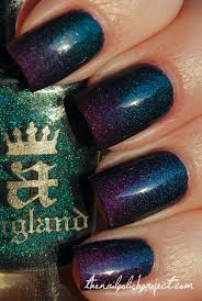 903 best nail polish obsession images on pinterest make up