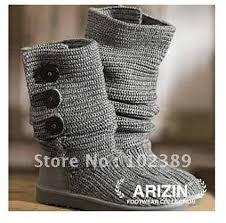 womens knit boots best knit boots photos 2017 blue maize