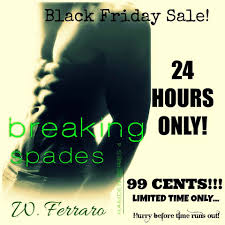 amazon black friday schedule 2014 black friday u2013 romance bookworm u0027s reviews