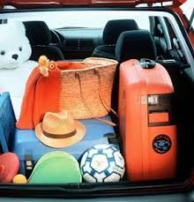 location si e auto urlaub mit dem auto wie sie entspannt in die ferien fahren fr de