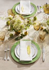 Thanksgiving Table Decor Ideas by Thanksgiving Table Decor Ideas