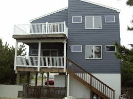 lbi beach haven rental by owner