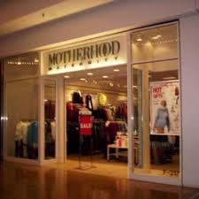 maternity store motherhood maternity maternity wear 3333 w touhy ave ofc