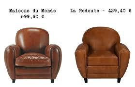 le canap le plus cher du monde le même en moins cher un fauteuil fauteuil fauteuils