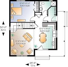 Country Style Homes With Open Floor Plans 30 Best Tiny Houses Images On Pinterest Small Houses
