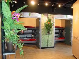 own a tropi tan u2013 tropi tan tanning salons