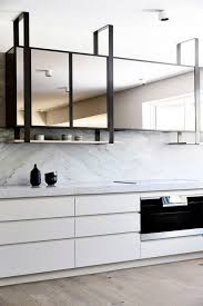 Kitchen Modern Design by Get 20 Studio Kitchen Ideas On Pinterest Without Signing Up