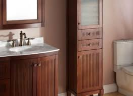 b american decoration cabinet for your bathroom part 4