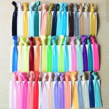 no crease hair ties popular no crease hair ties buy cheap no crease hair ties lots