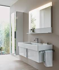 the vero collection by duravit soak in style soak in style