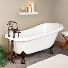 small clawfoot tub design ideas u2014 the homy design