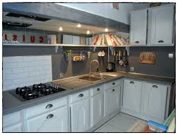 refaire sa cuisine a moindre cout incroyable refaire une cuisine a moindre cout top cuisine refaire