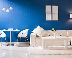 paint interior decorative paint for walls interior acrylic royale aspira