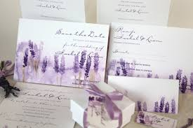 lavender wedding ideas archives ivy ellen wedding invitationsivy