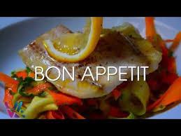 nouvelle recette de cuisine nouvelle recette de cuisine vita liberté