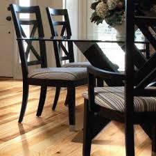 carpet hardwood flooring sales installation minneapolis st paul mn