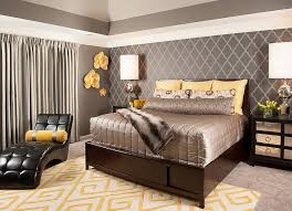 yellow bedroom ideas gray yellow bedroom decor all about