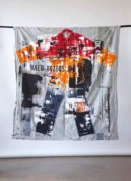 Art Handler Job Description Ba Hons Textile Design Central Saint Martins Ual