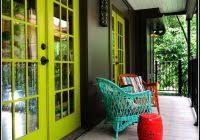 garten und landschaftsbau hamm weber garten und landschaftsbau hamm garten house und dekor