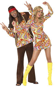 halloween hippie costume costumes for couple