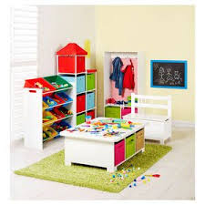 activity table with storage 7 best masters things i like to buy one day images on pinterest