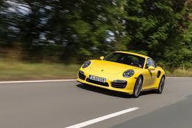 80s porsche 911 turbo 2015 porsche 911 turbo turbo s autoevolution