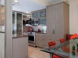 ikea handles cabinets kitchen door handlestchen glass handlesamazon unique for cabinetsdiscount