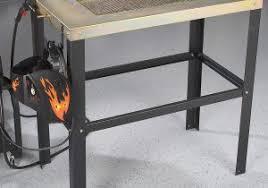 harbor freight welding table folding welding table 89431 harbor freight folding welding table