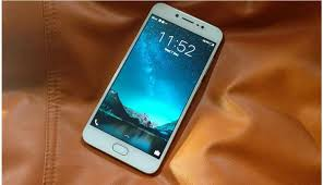 Vivo V5 Vivo V5 Plus Price In India Specification Features Digit In